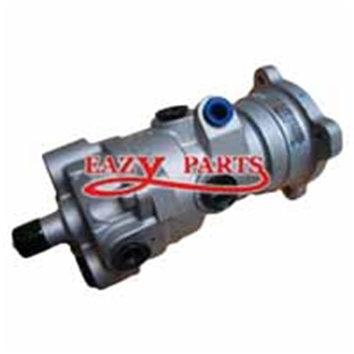 FOOT VALVE ASSEMBLY