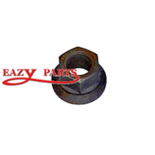 FRONT WHEEL NUT OUTER